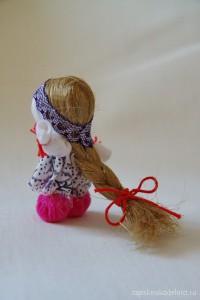Куколка-Женское-счастье_2-(высота-7-см)
